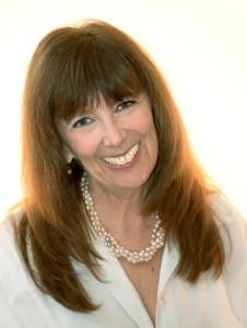 Debra Jason, Professional Speaker