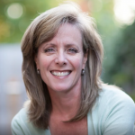 Karen Gilmore, NAPO